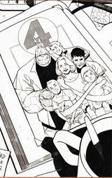 Imprimer le coloriage : Daredevil, numéro 171eee6e