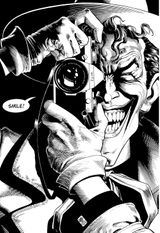 Imprimer le coloriage : Daredevil, numéro 7751bedf