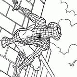Imprimer le coloriage : Iron Man, numéro 1020