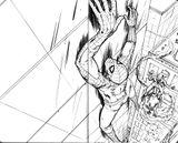 Imprimer le coloriage : Spiderman, numéro 128050