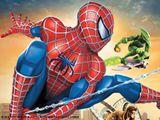 Dessins En Couleurs à Imprimer Spiderman Numéro 22321: Dessins En Couleurs à Imprimer : Spiderman, Numéro : 18840