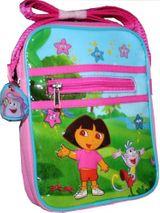 Imprimer le dessin en couleurs : Dora, numéro 19483