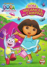 Imprimer le dessin en couleurs : Dora, numéro 44c1db3d