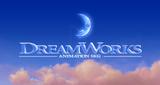 Imprimer le dessin en couleurs : DreamWorks, numéro 1e4ccf09