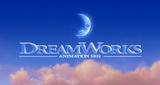 Imprimer le dessin en couleurs : DreamWorks, numéro 2b5f7bda
