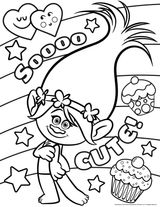 Imprimer le coloriage : DreamWorks, numéro 2c45521a