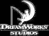 Imprimer le coloriage : DreamWorks, numéro 553073