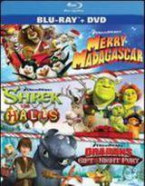 Imprimer le dessin en couleurs : DreamWorks, numéro 597897