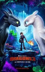 Imprimer le dessin en couleurs : DreamWorks, numéro 5fb857e4