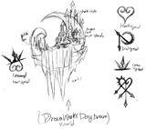 Imprimer le coloriage : DreamWorks, numéro 601205