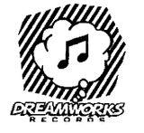 Imprimer le coloriage : DreamWorks, numéro 601207