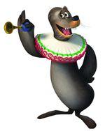 Imprimer le dessin en couleurs : DreamWorks, numéro 604070