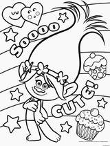 Imprimer le coloriage : DreamWorks, numéro 6e3c9208