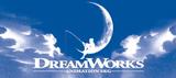 Imprimer le dessin en couleurs : DreamWorks, numéro 763806b8