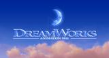 Imprimer le dessin en couleurs : DreamWorks, numéro 7a24f7