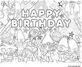 Imprimer le coloriage : DreamWorks, numéro 8e644245