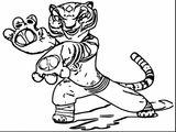 Imprimer le coloriage : Kung Fu Panda, numéro 4e9ea6e5