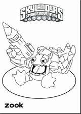 Imprimer le coloriage : Kung Fu Panda, numéro 65745cbc