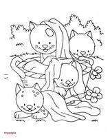 Imprimer le coloriage : Le Chat potté, numéro 1a672bb0