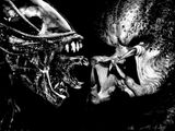 Imprimer le coloriage : Monstres contre Aliens, numéro 543636