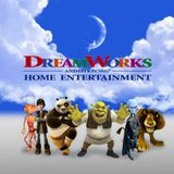 Imprimer le dessin en couleurs : DreamWorks, numéro b0fb06b
