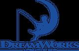 Imprimer le dessin en couleurs : DreamWorks, numéro bf75af84
