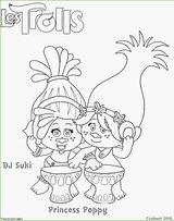 Imprimer le coloriage : DreamWorks, numéro df929b37