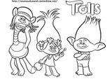 Imprimer le coloriage : DreamWorks, numéro f0158aca