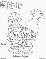 Imprimer le coloriage : DreamWorks, numéro f79e129d