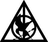 Imprimer le coloriage : Harry Potter, numéro 145763