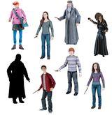 Imprimer le dessin en couleurs : Harry Potter, numéro 21804