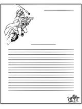 Imprimer le coloriage : Harry Potter, numéro 228476