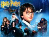 Imprimer le dessin en couleurs : Harry Potter, numéro 56c27506