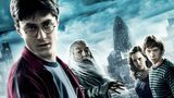 Imprimer le dessin en couleurs : Harry Potter, numéro 98f9b5af