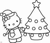 Imprimer le coloriage : Hello Kitty, numéro 1e6b2979