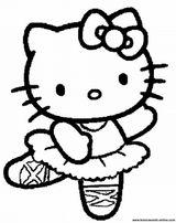 Imprimer le coloriage : Hello Kitty, numéro 463634
