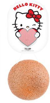 Imprimer le dessin en couleurs : Hello Kitty, numéro 5098a01f