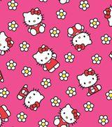 Imprimer le dessin en couleurs : Hello Kitty, numéro 53e2bb1b