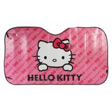 Imprimer le dessin en couleurs : Hello Kitty, numéro 6cb70d7a