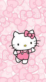 Imprimer le dessin en couleurs : Hello Kitty, numéro 9b730dbb