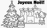 Imprimer le coloriage : Hello Kitty, numéro aa089cb2