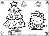 Imprimer le coloriage : Hello Kitty, numéro ae7a9980