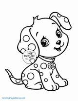 Imprimer le coloriage : Hello Kitty, numéro be896f51
