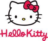 Imprimer le dessin en couleurs : Hello Kitty, numéro da698841