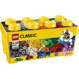 Imprimer le dessin en couleurs : Lego, numéro 13223695