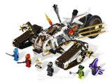 Imprimer le dessin en couleurs : Lego, numéro 159242