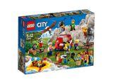 Imprimer le dessin en couleurs : Lego, numéro 1b3378e1