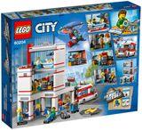 Imprimer le dessin en couleurs : Lego, numéro 24abec2b