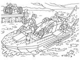 Imprimer le coloriage : Lego, numéro 29511