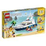 Imprimer le dessin en couleurs : Lego, numéro 2b853cf3